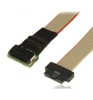PowerBox Cavo prolunga 30cm per SensorSwitch