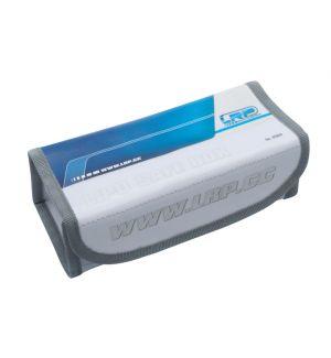 LRP Sacca protezione Lipo Safe Box Large - 18x8x6 cm