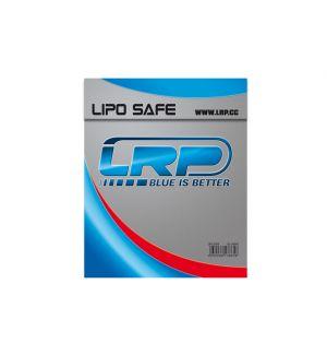 LRP Sacca protezione Lipo Safe - 18x22cm