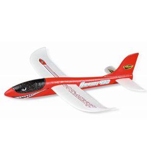 Carson Glider Airshot 490