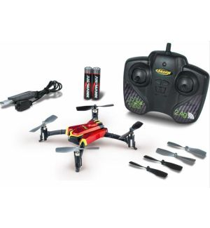 Carson X4 Quadricottero 150 Sport 2.4Ghz