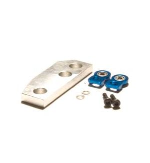 Heliup Zoom 400 BB kit for plastic elevator arm