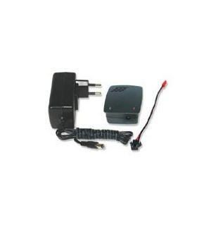 ElyQ Twister EQ04 Caricabatterie per EQ.04