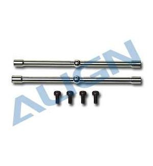 Align H60153 T Rex 600 Flybar Control Rod