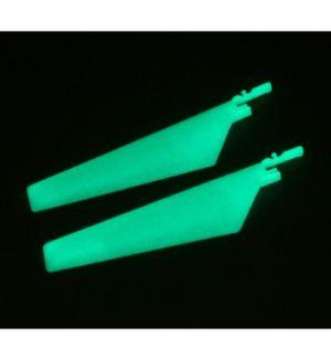Blade EFLH2220GL BLADE CX - pale inferiori fosforescenti