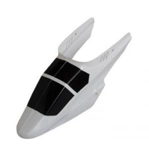 Blade EFLH2227W BLADE CX - capottina bianca