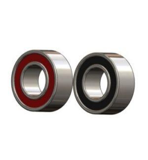 ElyQ EQ10370 Vision 50 Competition - Cuscinetti coda angolari