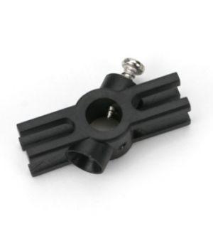 Blade EFLH3010 BLADE MSR - Antirotazione piatto oscillante