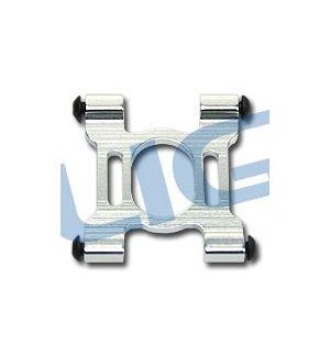 Align H45030 T Rex 450 PRO - Supporto motore