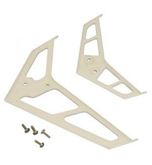 Blade EFLH1326W BLADE CP PRO2 - BLADE SR - Stabilizzatori di coda