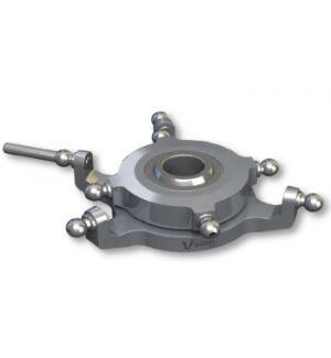 ElyQ EQ10378 Vision 50 - FAI Swash Plate