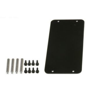Gaui Payload mount set