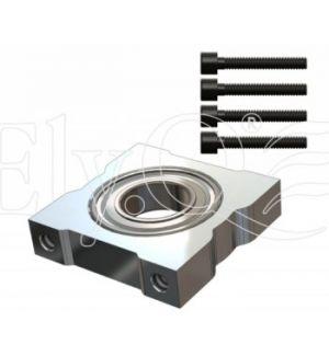 ElyQ EQ90046 Vision 90 Competition - Supporto terzo cuscinetto