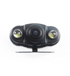 SkyRC Sokar - Videocamera