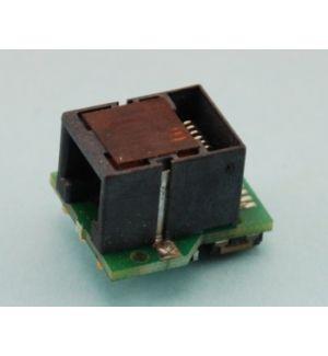JetCat Circuito LED I/O P20