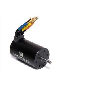 Spektrum Motore brushless FIRMA 3200KV 4-Pole BL Motor - SPMXSM2000