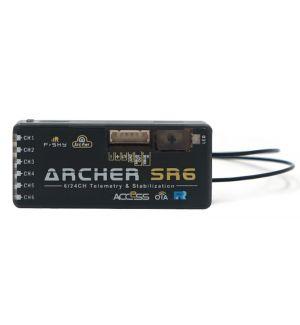 FrSKY ARCHER SR6 Ricevente
