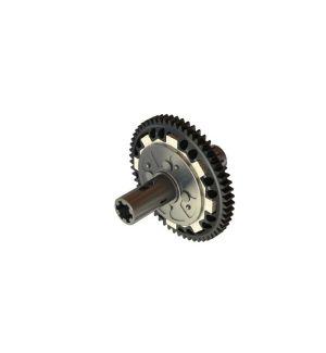 Arrma Ingranaggio principale 57T 0.8Mod con frizione - ARA310948
