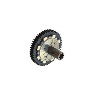Arrma Ingranaggio principale HD 57T 0.8Mod con frizione - ARA310949