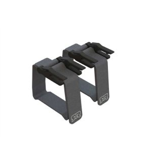 Arrma Battery Strap (2) - ARA320480