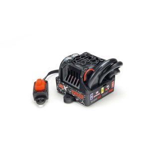 Arrma Variatore BLX120 Brushless 4S ESC - ARA390264