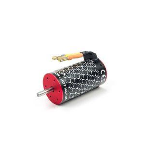 Arrma Motore brushless BLX 3668 2400kV 4 Pole 4S - ARA390265