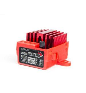 Arrma Variatore spazzole 2S ESC - ARA390288
