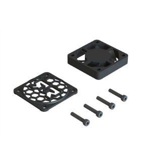 Arrma Motor Fan Set 50mm - ARA390295