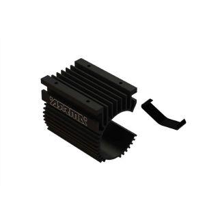 Arrma Piastra raffreddamento motore 4685 - ARA390296