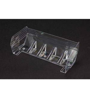 Arrma Alettone posteriore trasparente - ARA480024
