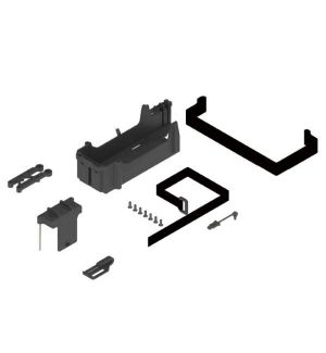 Arrma Battery Tray Large: Outcast AR320351