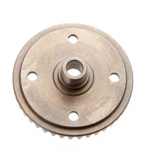 Arrma Ingranaggio principale differenziale 43T - AR310497