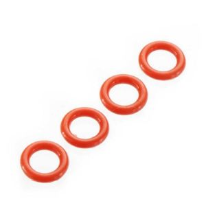 Arrma O-Ring 4,5x1,5mm (4 pz) - AR716011