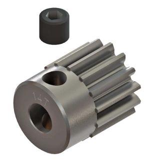 Arrma Pignone 14T Modulo 48 - AR310381