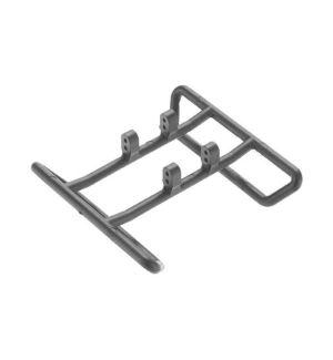 Arrma Rollbar - AR320324