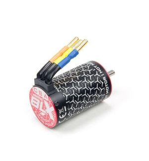 Arrma Motore brushless BLX3660 3200kV 4-Pole - AR390214