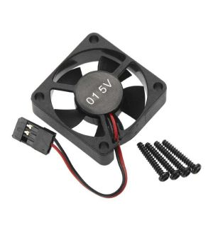 Arrma BLX185 Cooling Fan 35mm AR390234