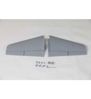E-flite Set ali F-18 80mm EDF - EFL3976