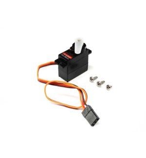 Spektrum Servocomando A450 Sub-Micro Analogico 13g Metal Gear - SPMSA450
