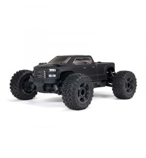 Arrma BIG ROCK V3 4X4 3S BLX Monster Truck RTR