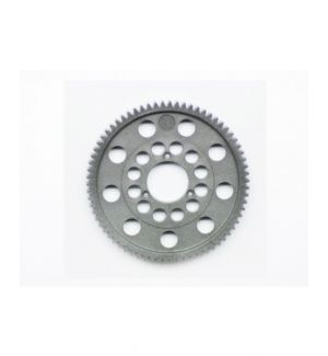 Arrowmax SPUR GEAR 48P 70T