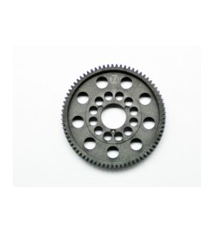 Arrowmax SPUR GEAR 48P 74T