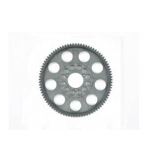 Arrowmax SPUR GEAR 48P 85T