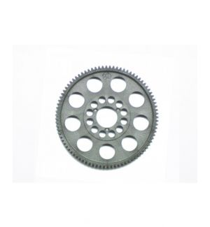 Arrowmax SPUR GEAR 48P 87T