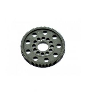 Arrowmax SPUR GEAR 64P 98T