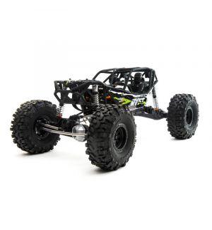 Axial RBX10 Ryft 1/10 4WD RTR Black Automodello fuoristrada