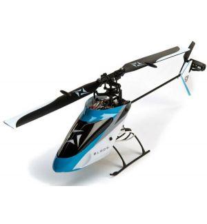 Blade Nano S3 BNF BasicMicro elicottero elettrico