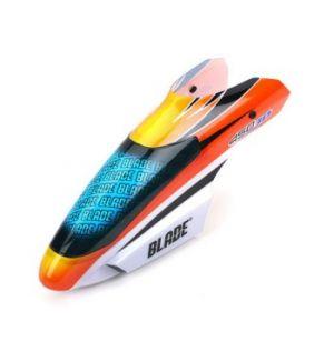 Blade BLH1681 BLADE 450 - Capottina