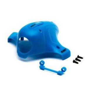 Blade Inductrix FPV - Capottina blu