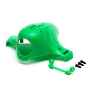Blade Inductrix FPV - Capottina verde